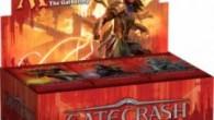 Der Online-Händler Games-Island – bislang bereits der günstigste Magic-Shop im Netz – hat seine Preise nochmals gesenkt. So kosten die...