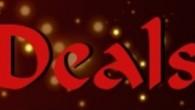 """Wilkommen bei FantasyDeals.de – dem ersten deutschen Schnäppchenblog für denBereich Tabletop, Pen&Paper-Rollenspiel, """"erwachsene"""" Brett- und Kartenspiele, TCGs, LCGs und was..."""