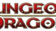 Der Händler bietet noch ein paar Reste der 4. Edition Dungeons & Dragons an – zu äußerst guten Preisen. So...