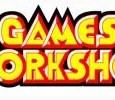 """Der Händler """"Modellbau-König"""" hat einzelne Artikel von Games Workshop um 33 % im Preis reduziert -zugrunde liegen allerdings häufig ältere..."""