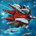 Spartan Games hat für zwei seiner Spielsysteme – Uncharted Seas und Firestorm Armada – die Regeln zum Gratis-Download als PDF...